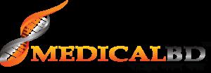 medicalbd